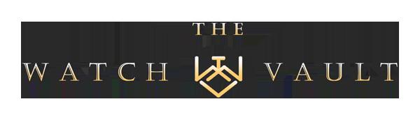 The Watch Vault